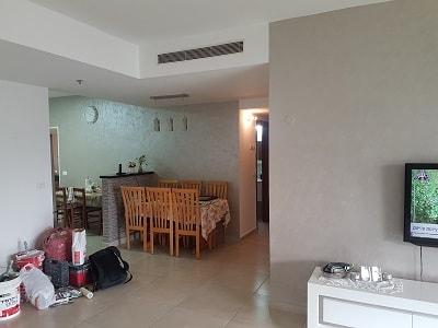 צבעי זול בתל אביב לצביעת הדירה